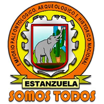 Escudo-Municipalidad-de-Estanzuela-Zacapa.png